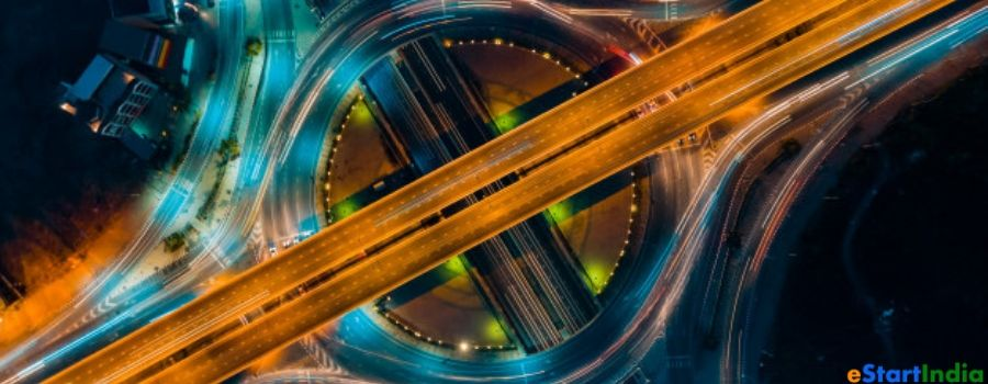 Infrastructure and connectivity Budget 2019 Highlights