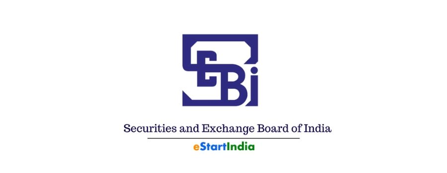 Disclosure of reasons for encumbrance by a promoter of listed Companies