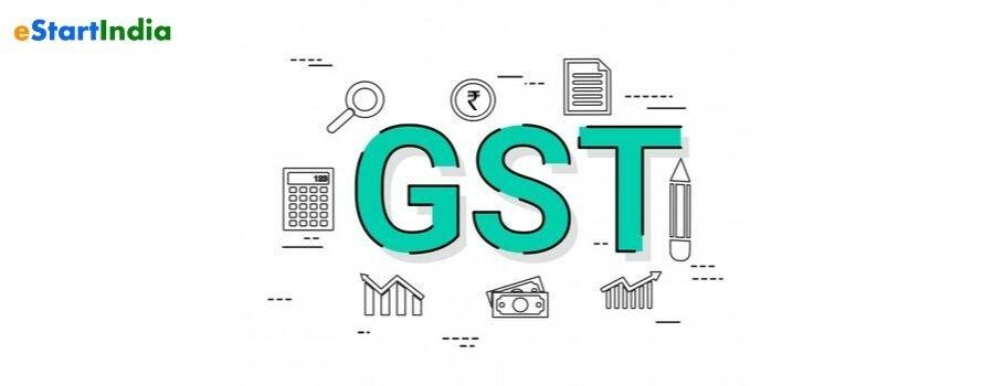 Recent GST Amendment in One form GST Filing Process
