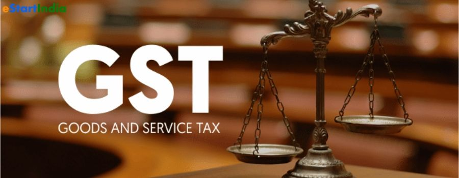 GST Network is going to release a new version of return filing interface on 22nd October