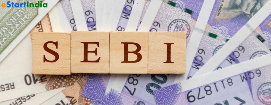 SEBI Might Allow Unlisted Firms To Sell Debt Securities On Exchanges