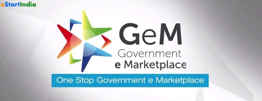 Government e-marketplace latest notification relating to GeM transaction charges
