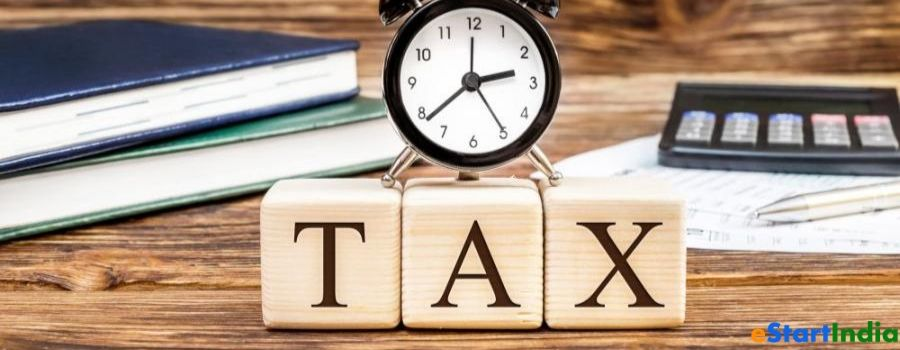 Central Board of Direct Taxes had extended the due date of payment of Section 194M TDS