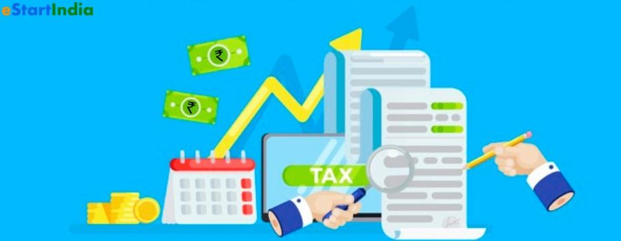 The CBDT had relaxed the eligibility conditions relating towards filing of ITR Form-1 and Form-4 for 2020-2021