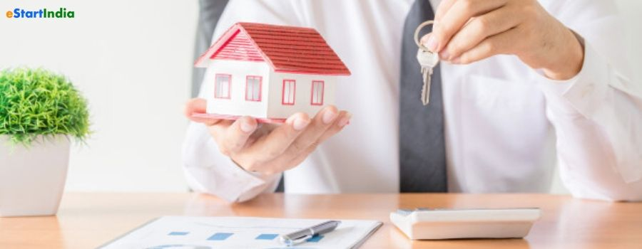 What is a Lease Deed?