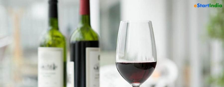 Tribunal rules 2020: old wine in new bottle?