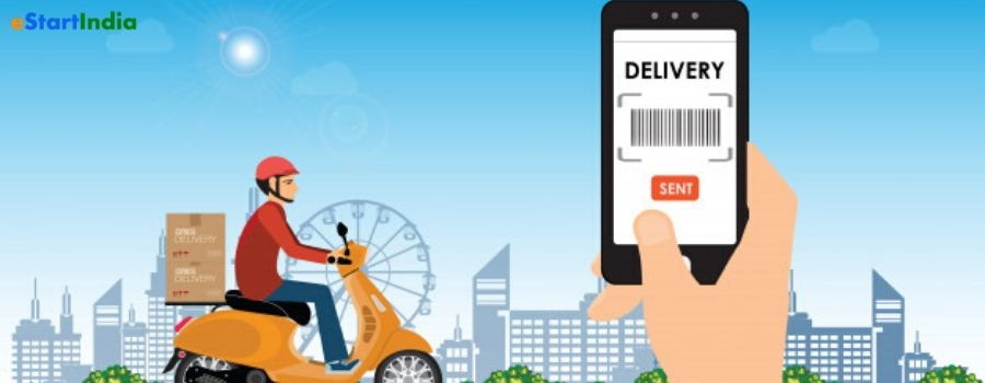 How To Make Terms And Conditions of Food Delivery Platform?