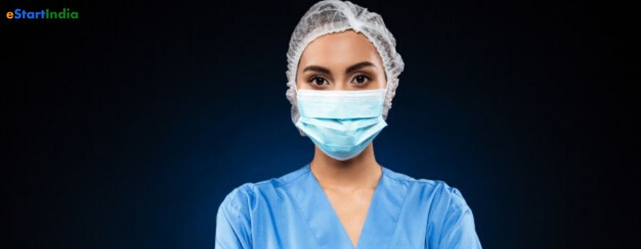 How To Open ANursing Home